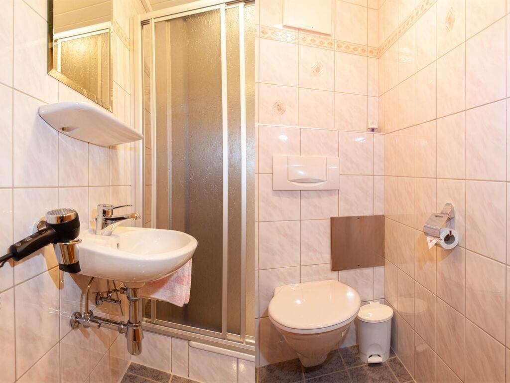 Ferienwohnung Apartment mit Infrarot-Sauna unweit des Skigebiets in Kappl (258607), Kappl, Paznaun - Ischgl, Tirol, Österreich, Bild 29