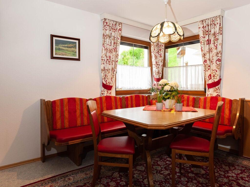 Ferienwohnung Apartment mit Infrarot-Sauna unweit des Skigebiets in Kappl (258607), Kappl, Paznaun - Ischgl, Tirol, Österreich, Bild 15