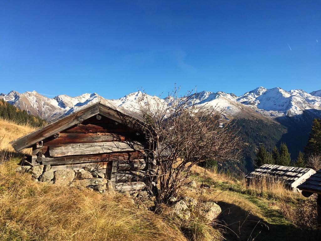 Ferienwohnung Apartment mit Infrarot-Sauna unweit des Skigebiets in Kappl (258607), Kappl, Paznaun - Ischgl, Tirol, Österreich, Bild 33