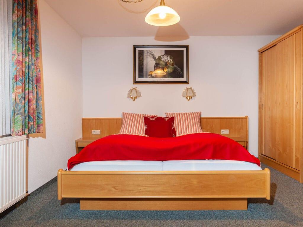 Ferienwohnung Apartment mit Infrarot-Sauna unweit des Skigebiets in Kappl (258607), Kappl, Paznaun - Ischgl, Tirol, Österreich, Bild 18