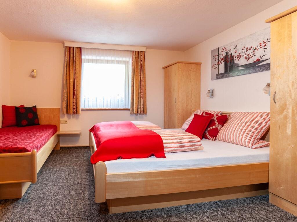 Ferienwohnung Apartment mit Infrarot-Sauna unweit des Skigebiets in Kappl (258607), Kappl, Paznaun - Ischgl, Tirol, Österreich, Bild 21