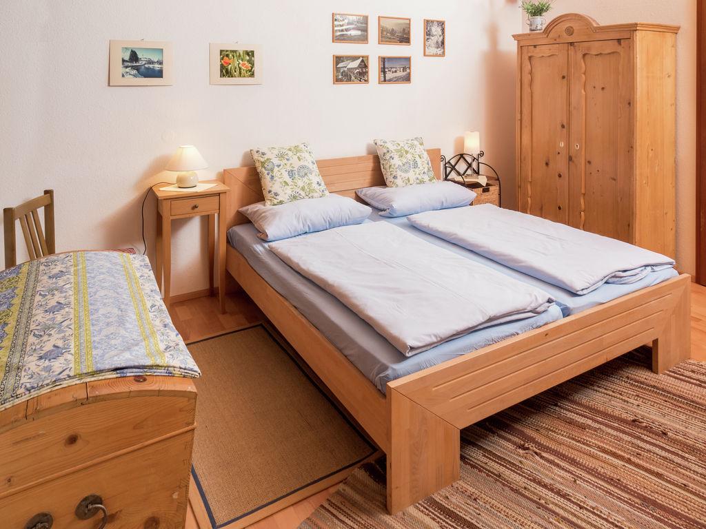 Ferienwohnung Gemütliches Apartment in Baden-Württemberg am Wald (255362), Schonach, Schwarzwald, Baden-Württemberg, Deutschland, Bild 14
