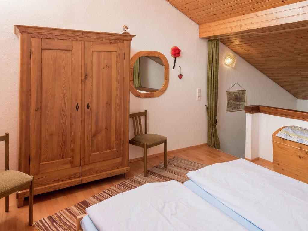 Ferienwohnung Gemütliches Apartment in Baden-Württemberg am Wald (255362), Schonach, Schwarzwald, Baden-Württemberg, Deutschland, Bild 16