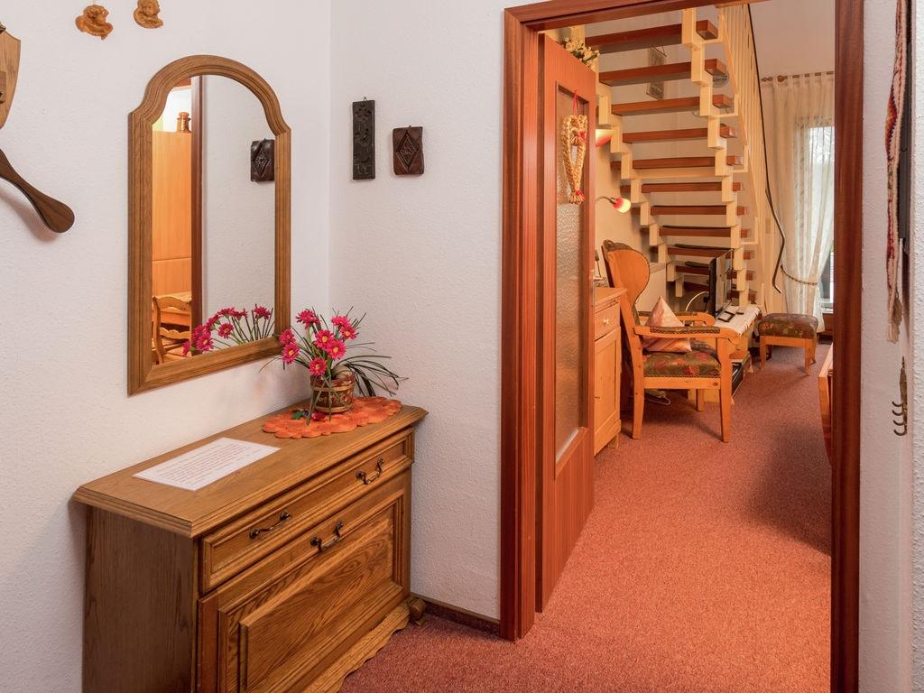Ferienwohnung Gemütliches Apartment in Baden-Württemberg am Wald (255362), Schonach, Schwarzwald, Baden-Württemberg, Deutschland, Bild 6