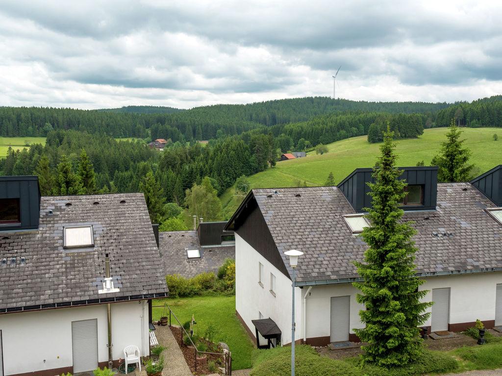 Ferienwohnung Gemütliches Apartment in Baden-Württemberg am Wald (255362), Schonach, Schwarzwald, Baden-Württemberg, Deutschland, Bild 21