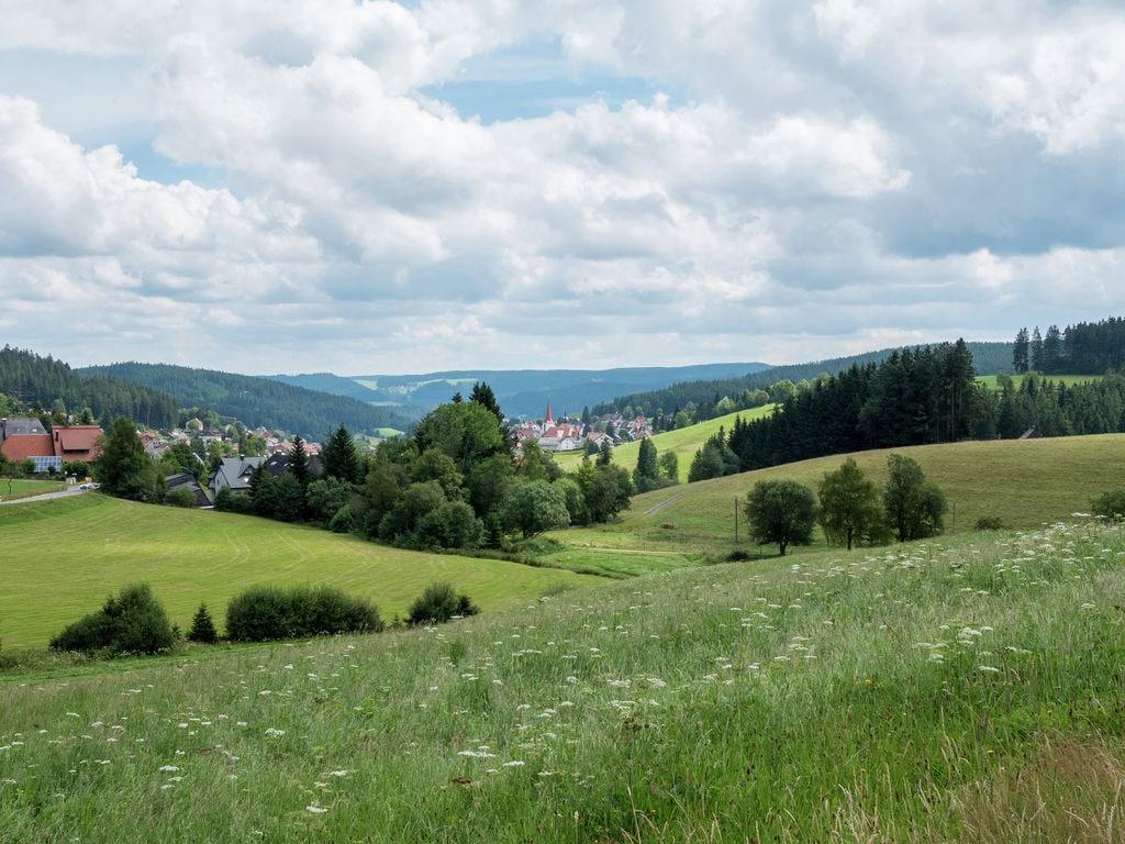 Ferienwohnung Gemütliches Apartment in Baden-Württemberg am Wald (255362), Schonach, Schwarzwald, Baden-Württemberg, Deutschland, Bild 24