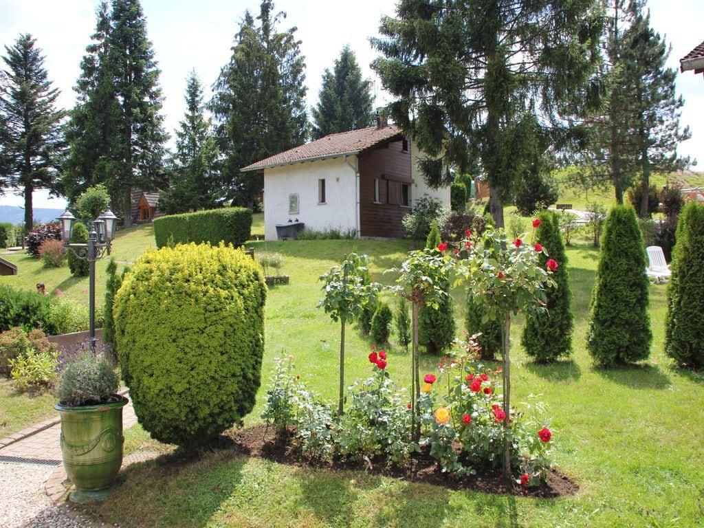 Maison de vacances Les Chalets des Ayes 10 (59132), Le Thillot, Vosges, Lorraine, France, image 14