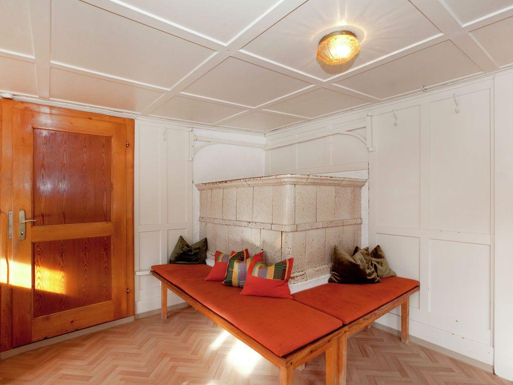 Ferienhaus Barbara (253970), Wald am Arlberg, Arlberg, Vorarlberg, Österreich, Bild 6