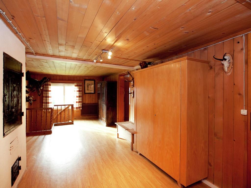 Ferienhaus Barbara (253970), Wald am Arlberg, Arlberg, Vorarlberg, Österreich, Bild 9