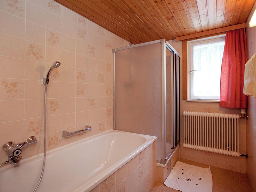 Ferienhaus Barbara (253970), Wald am Arlberg, Arlberg, Vorarlberg, Österreich, Bild 24