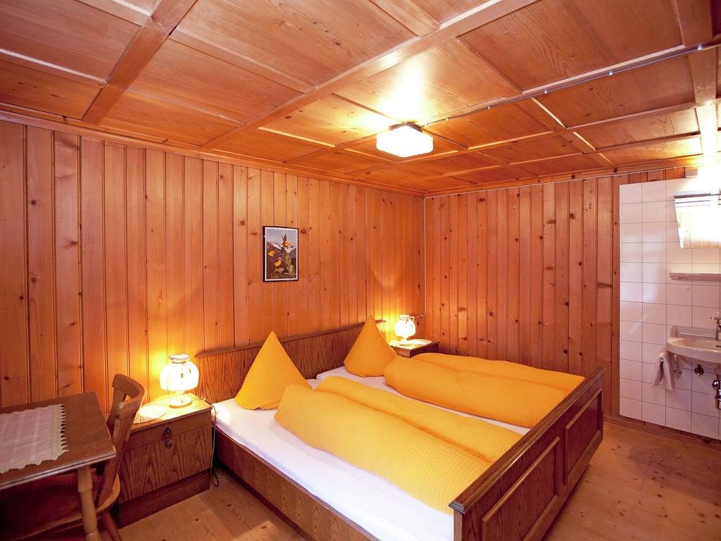 Ferienhaus Barbara (253970), Wald am Arlberg, Arlberg, Vorarlberg, Österreich, Bild 19