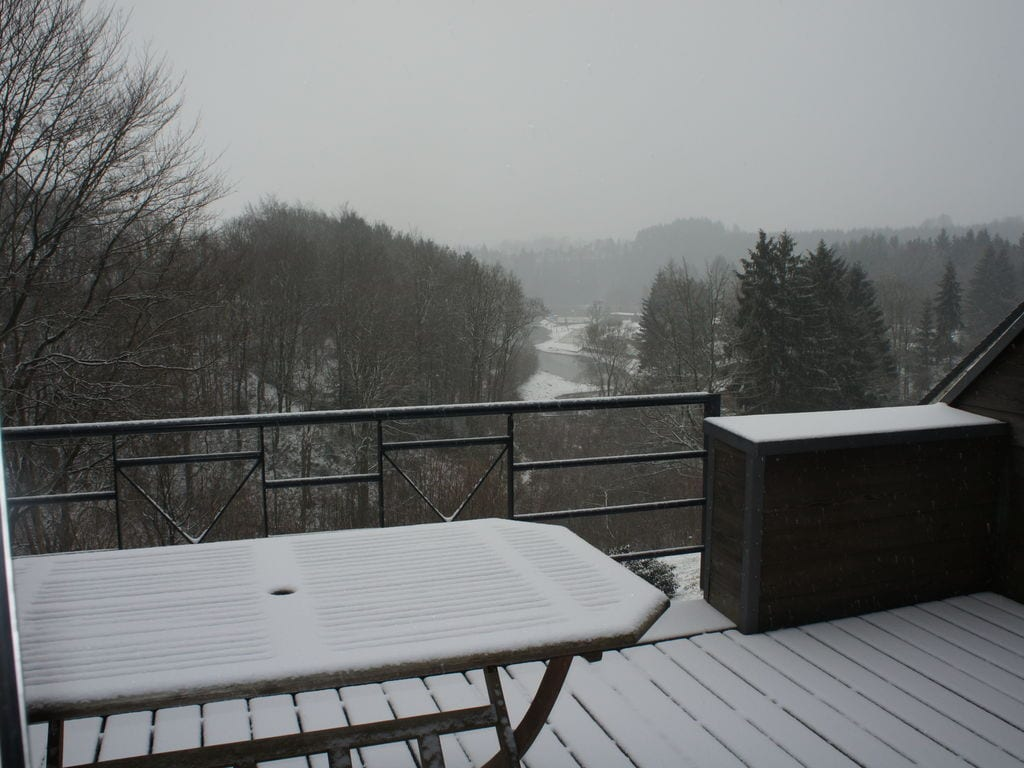 Ferienwohnung Les Jardins du Lac (254295), Waimes, Lüttich, Wallonien, Belgien, Bild 21