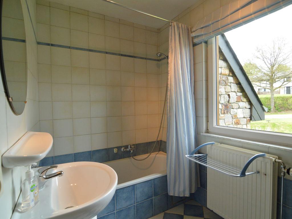 Ferienwohnung Les Jardins du Lac (254295), Waimes, Lüttich, Wallonien, Belgien, Bild 17
