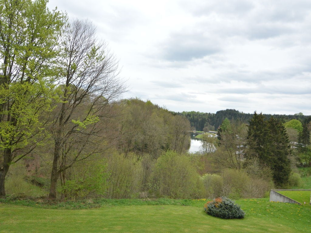 Ferienwohnung Les Jardins du Lac (254295), Waimes, Lüttich, Wallonien, Belgien, Bild 22