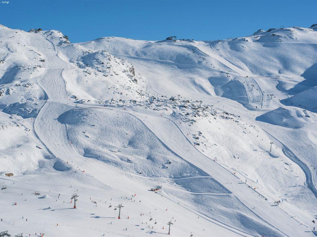 Ferienwohnung Hohspitz an der Piste (253993), Kappl, Paznaun - Ischgl, Tirol, Österreich, Bild 30