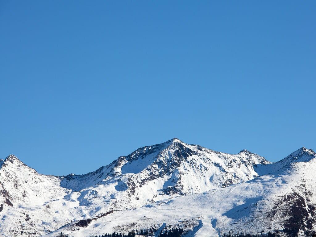 Ferienwohnung Hohspitz an der Piste (253993), Kappl, Paznaun - Ischgl, Tirol, Österreich, Bild 4