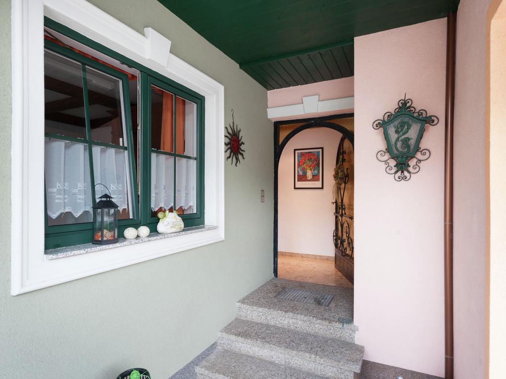 Maison de vacances Höring (253611), Goldegg, Pongau, Salzbourg, Autriche, image 6