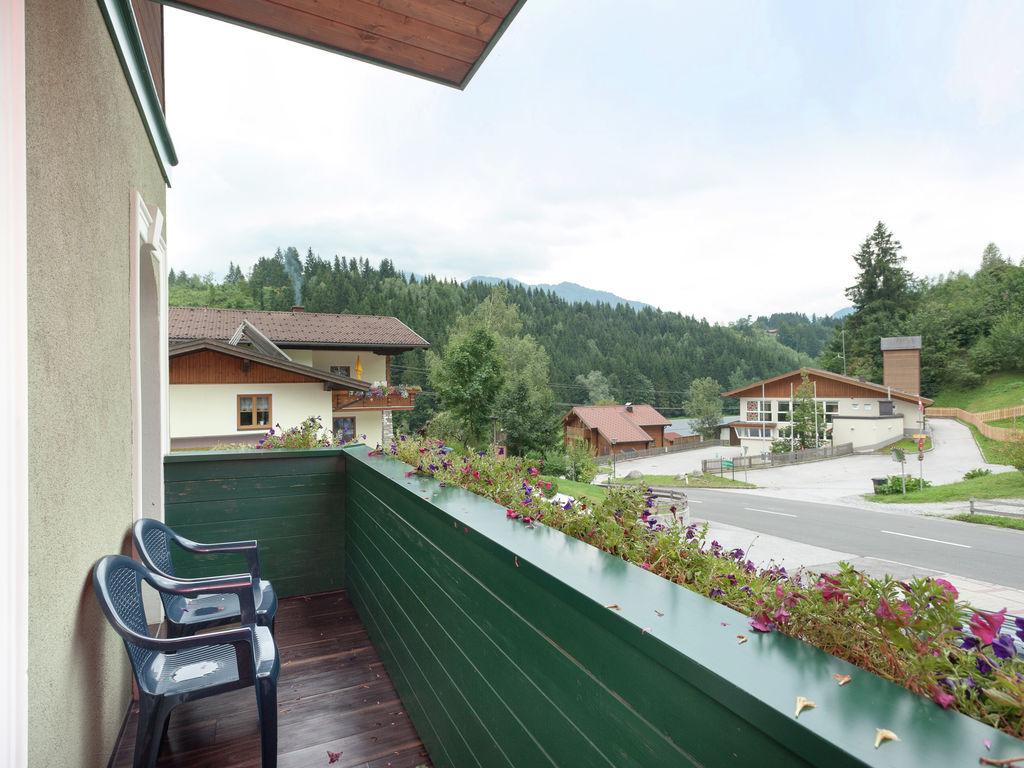 Maison de vacances Höring (253611), Goldegg, Pongau, Salzbourg, Autriche, image 5