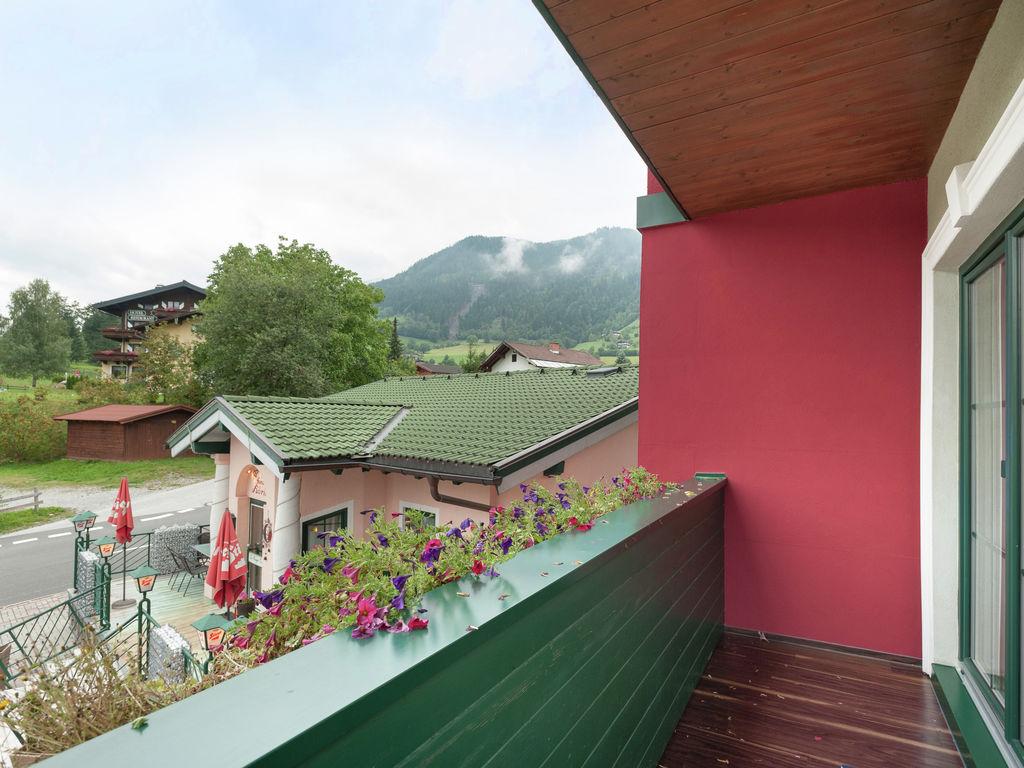 Maison de vacances Höring (253611), Goldegg, Pongau, Salzbourg, Autriche, image 24