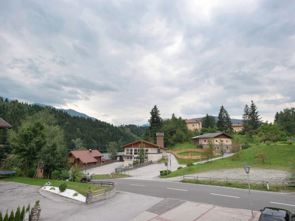 Maison de vacances Höring (253611), Goldegg, Pongau, Salzbourg, Autriche, image 4