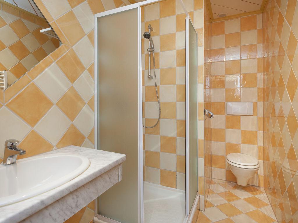 Maison de vacances Höring (253611), Goldegg, Pongau, Salzbourg, Autriche, image 18