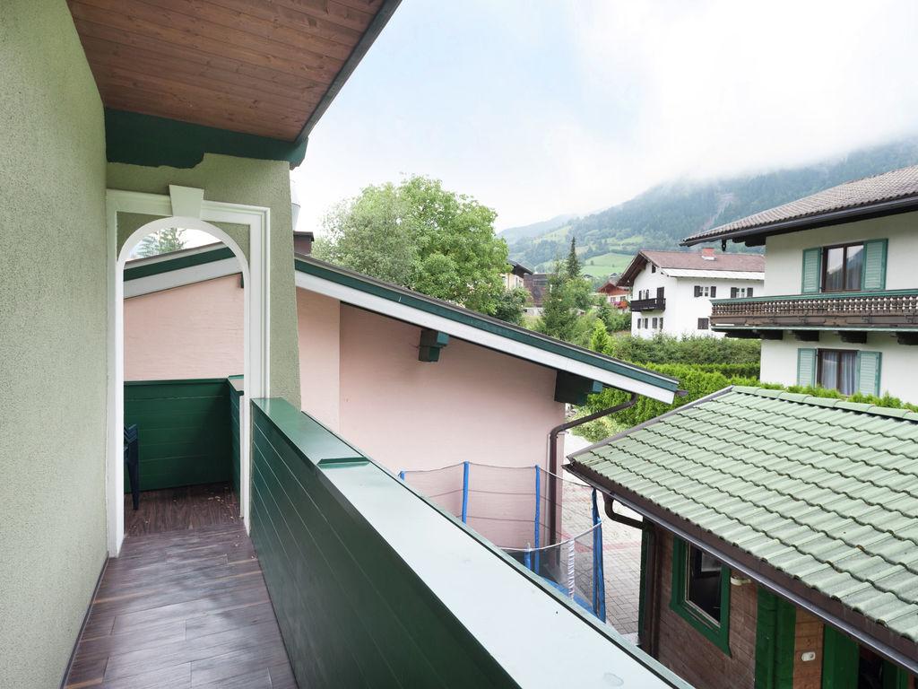Maison de vacances Höring (253611), Goldegg, Pongau, Salzbourg, Autriche, image 25