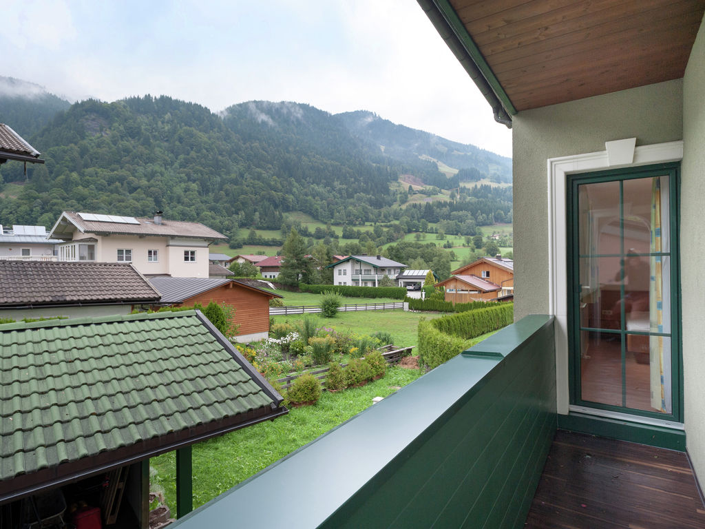Maison de vacances Höring (253611), Goldegg, Pongau, Salzbourg, Autriche, image 23