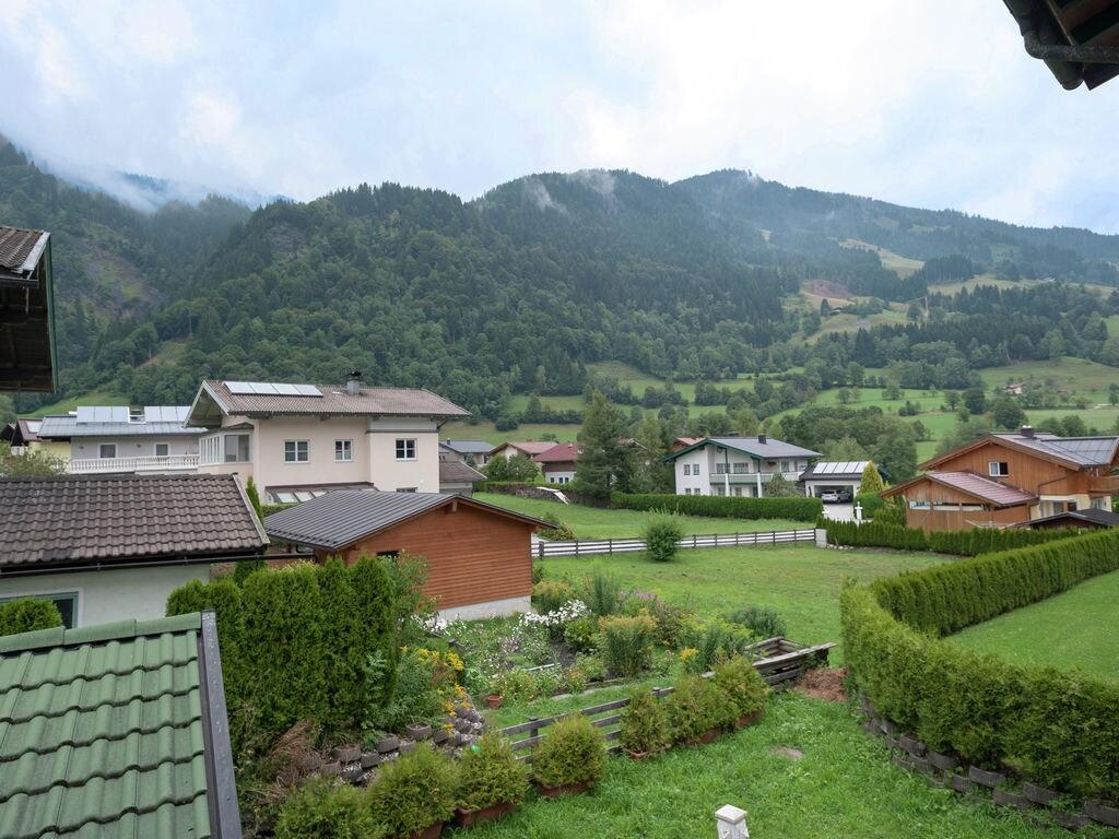 Maison de vacances Höring (253611), Goldegg, Pongau, Salzbourg, Autriche, image 3