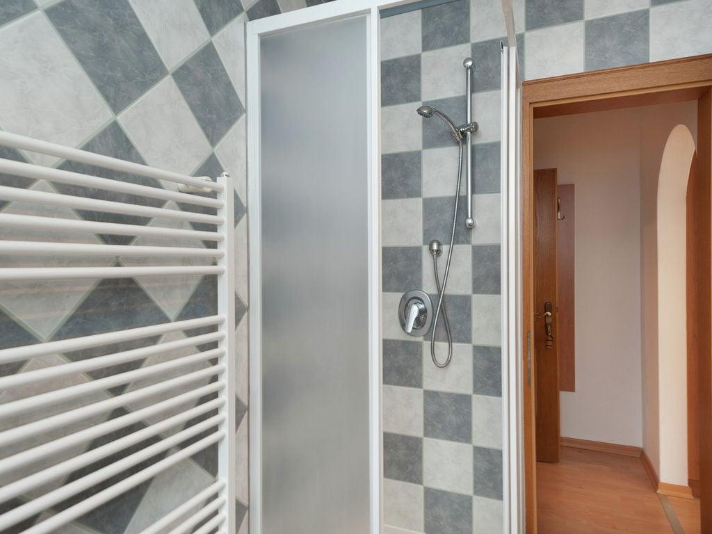 Maison de vacances Höring (253611), Goldegg, Pongau, Salzbourg, Autriche, image 20