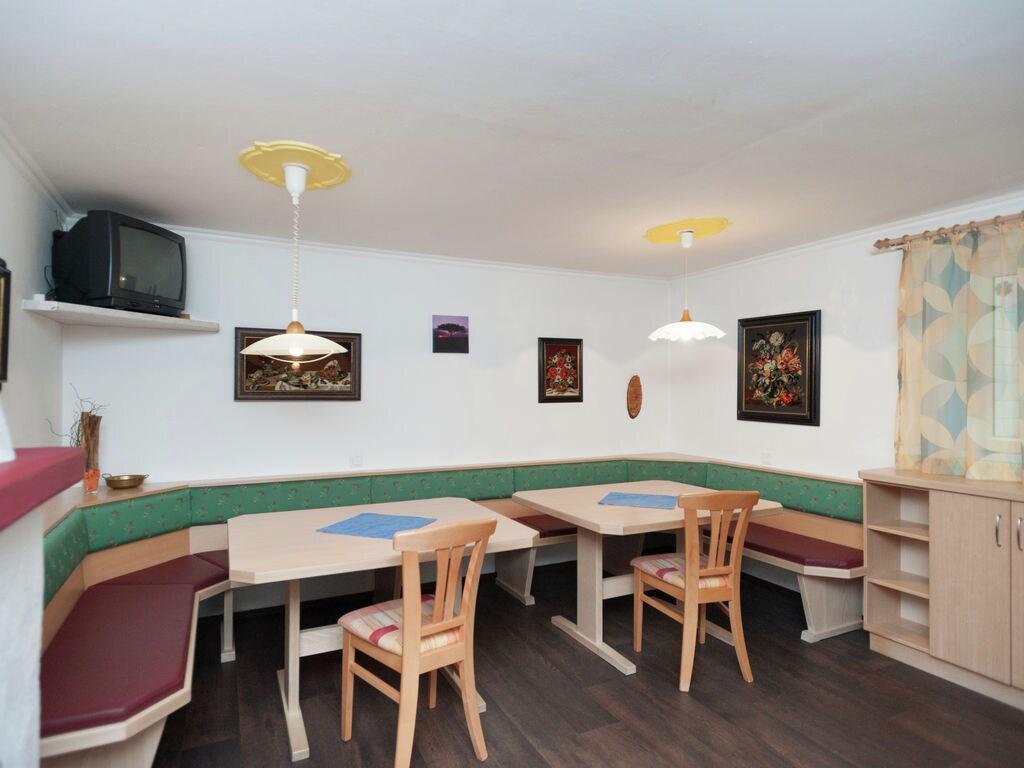 Maison de vacances Höring (253611), Goldegg, Pongau, Salzbourg, Autriche, image 7