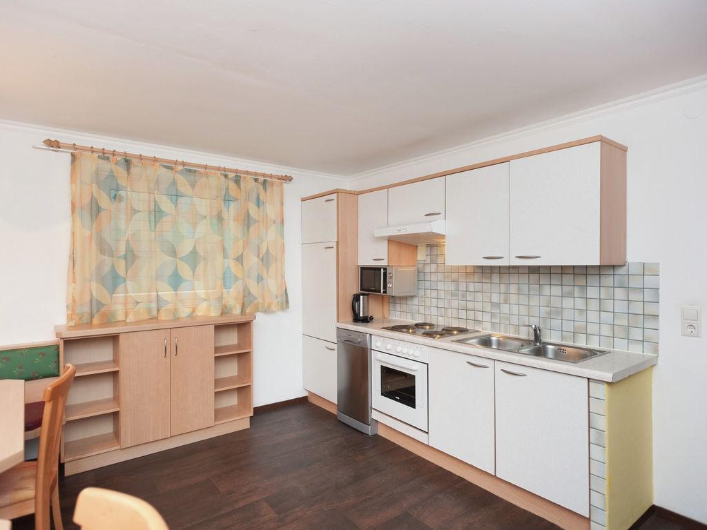 Maison de vacances Höring (253611), Goldegg, Pongau, Salzbourg, Autriche, image 10