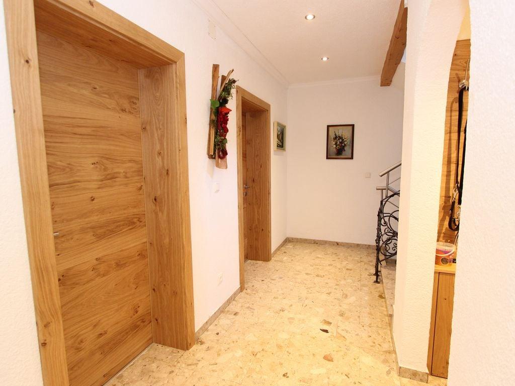 Maison de vacances Höring (253611), Goldegg, Pongau, Salzbourg, Autriche, image 11