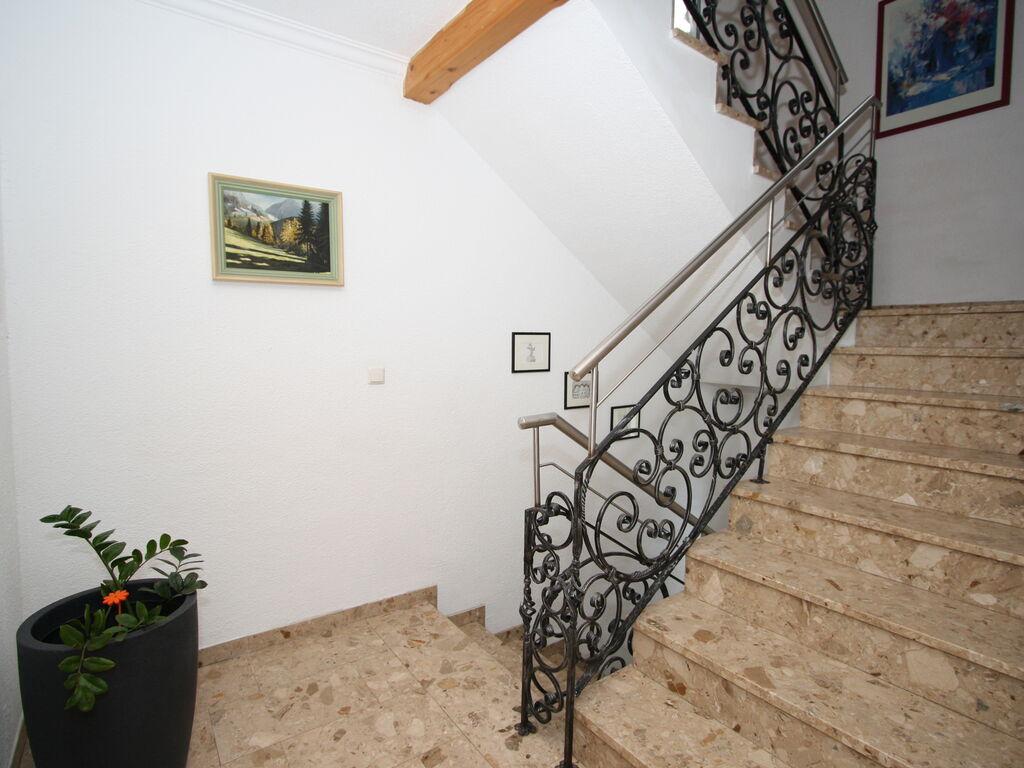 Maison de vacances Höring (253611), Goldegg, Pongau, Salzbourg, Autriche, image 12