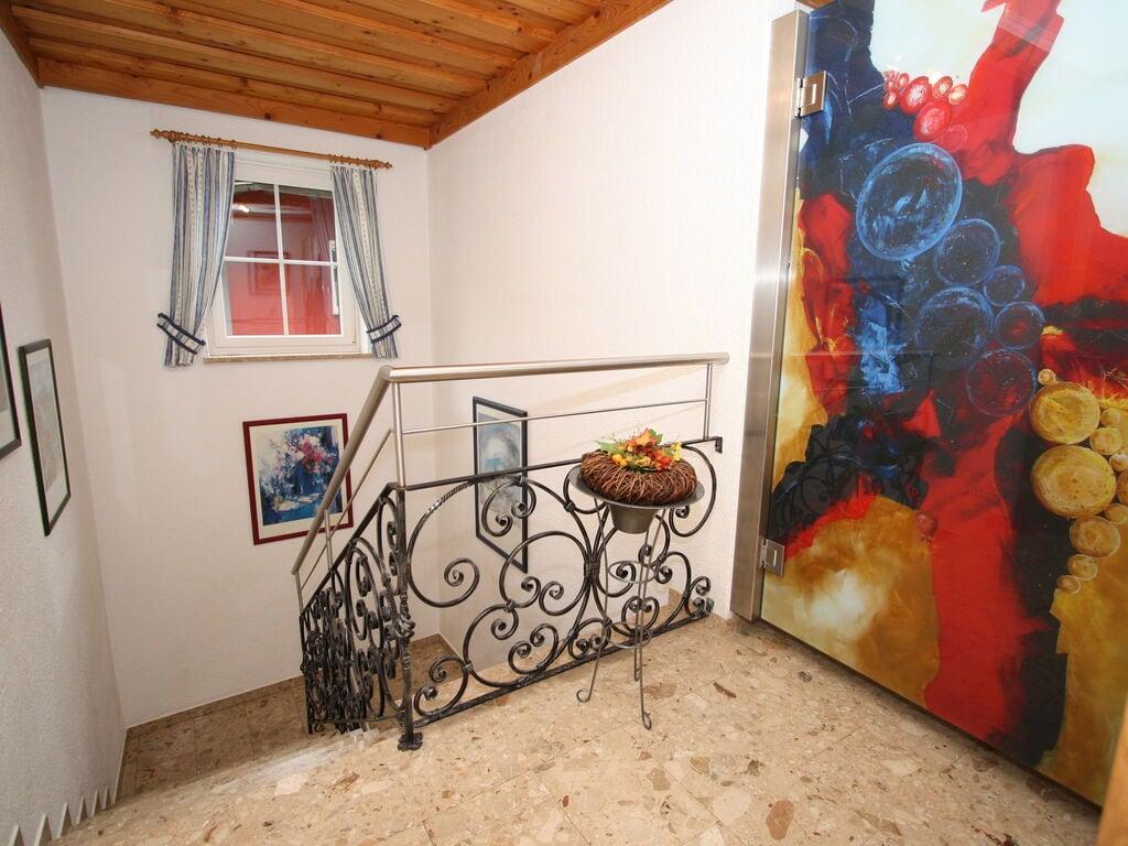 Maison de vacances Höring (253611), Goldegg, Pongau, Salzbourg, Autriche, image 13
