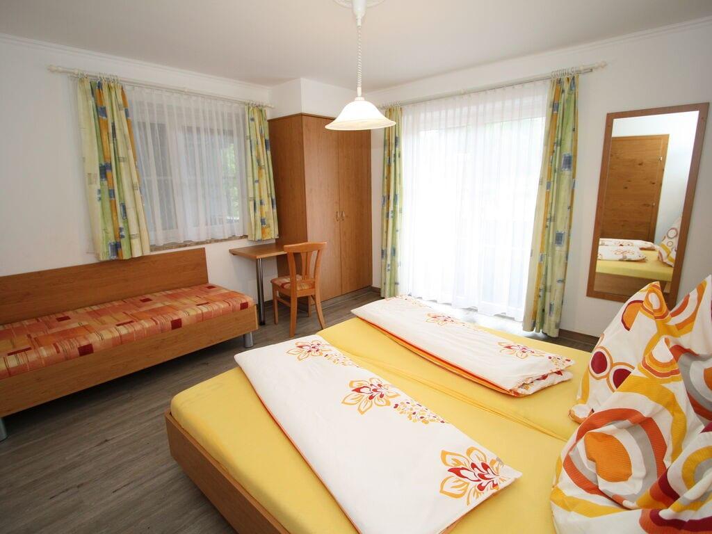 Maison de vacances Höring (253611), Goldegg, Pongau, Salzbourg, Autriche, image 16