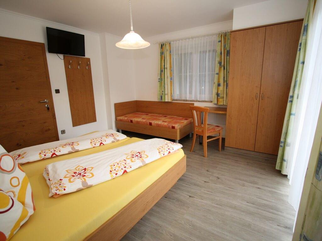 Maison de vacances Höring (253611), Goldegg, Pongau, Salzbourg, Autriche, image 17