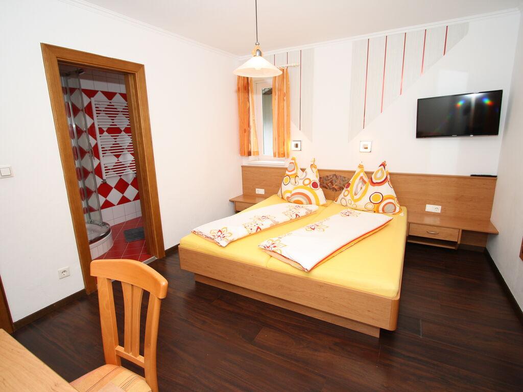 Maison de vacances Höring (253611), Goldegg, Pongau, Salzbourg, Autriche, image 15