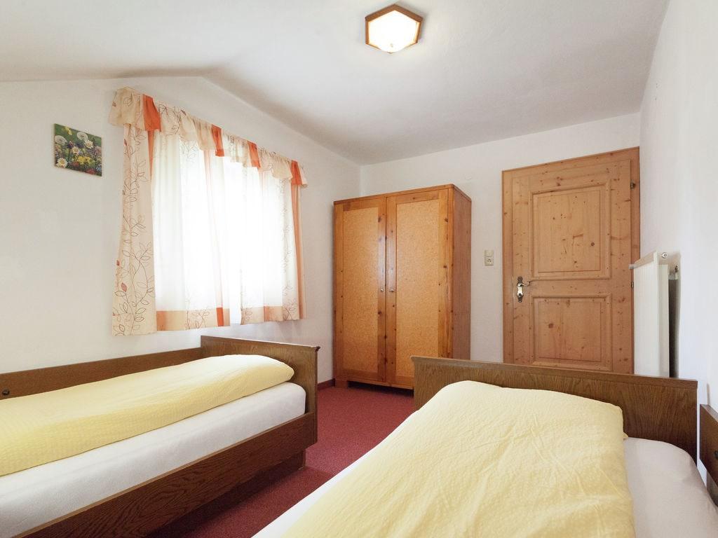 Ferienwohnung Gemütliche Ferienwohnung in Vent mit Terrasse (253940), Vent, Ötztal, Tirol, Österreich, Bild 10