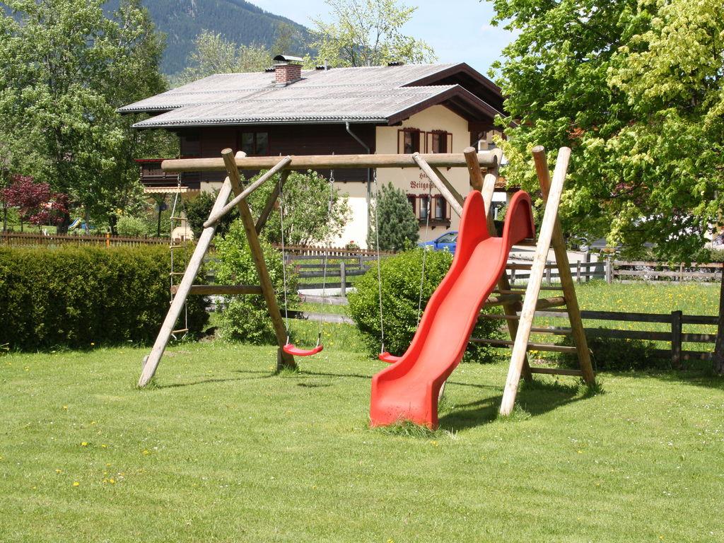 Appartement de vacances Oberreiter (253583), Flachau, Pongau, Salzbourg, Autriche, image 14