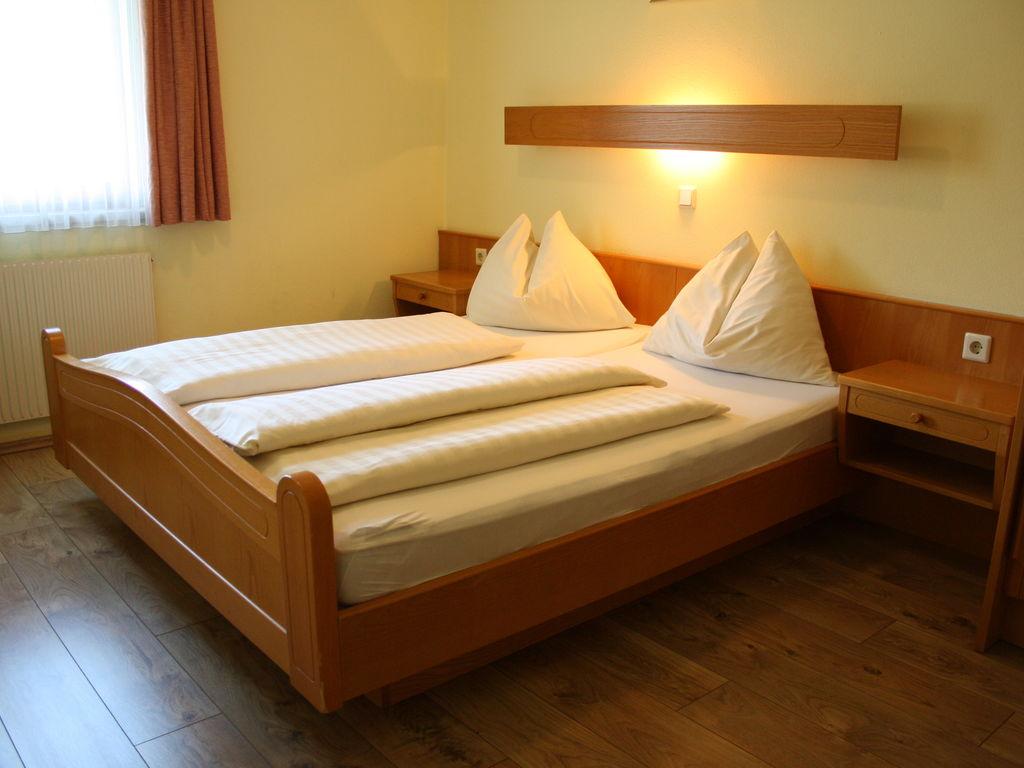 Appartement de vacances Oberreiter (253583), Flachau, Pongau, Salzbourg, Autriche, image 10