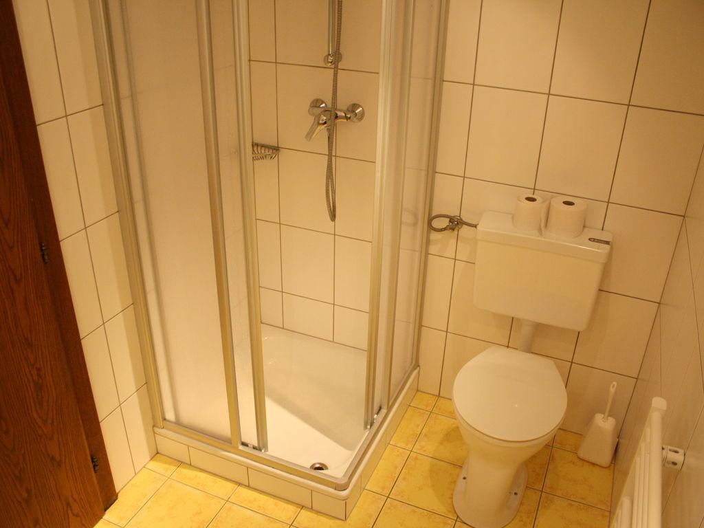 Appartement de vacances Oberreiter (253583), Flachau, Pongau, Salzbourg, Autriche, image 11