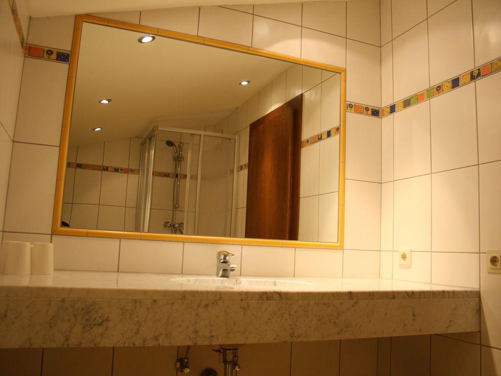 Appartement de vacances Oberreiter (253583), Flachau, Pongau, Salzbourg, Autriche, image 12