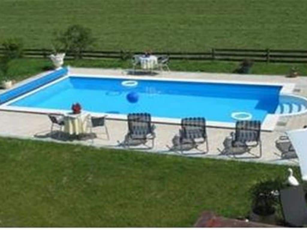 Appartement de vacances Oberreiter (253583), Flachau, Pongau, Salzbourg, Autriche, image 7