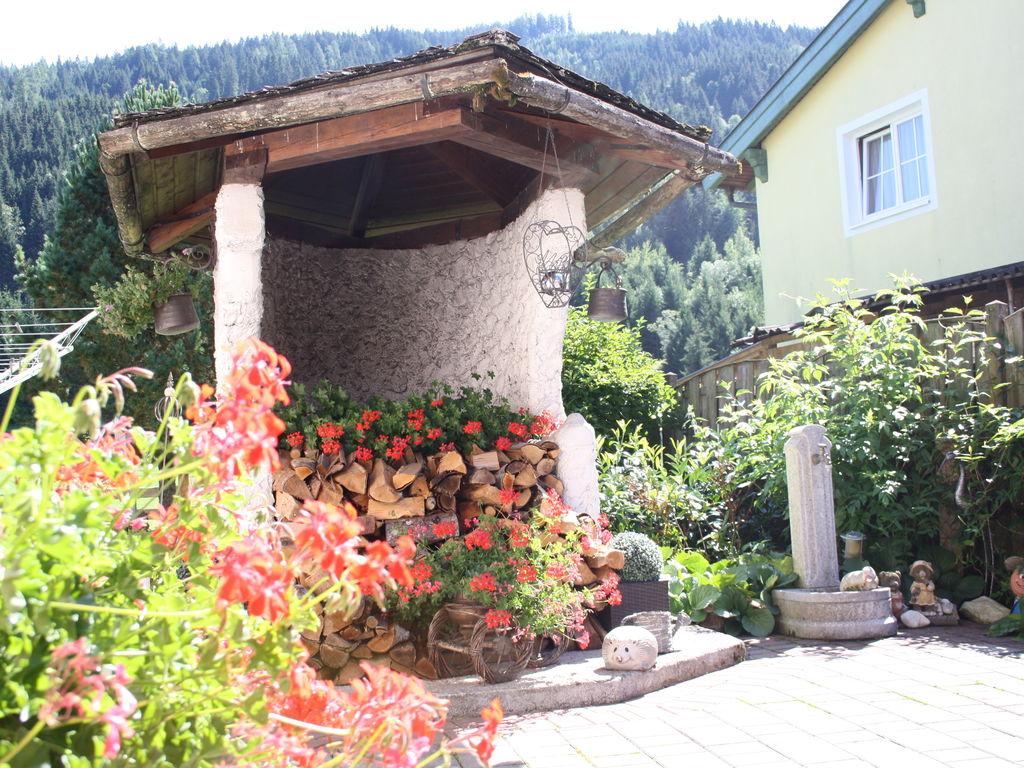 Appartement de vacances Oberreiter (253583), Flachau, Pongau, Salzbourg, Autriche, image 15