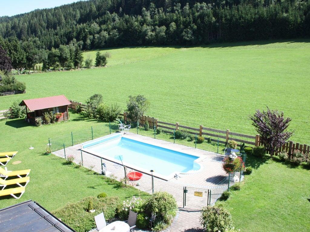 Appartement de vacances Oberreiter (253583), Flachau, Pongau, Salzbourg, Autriche, image 16