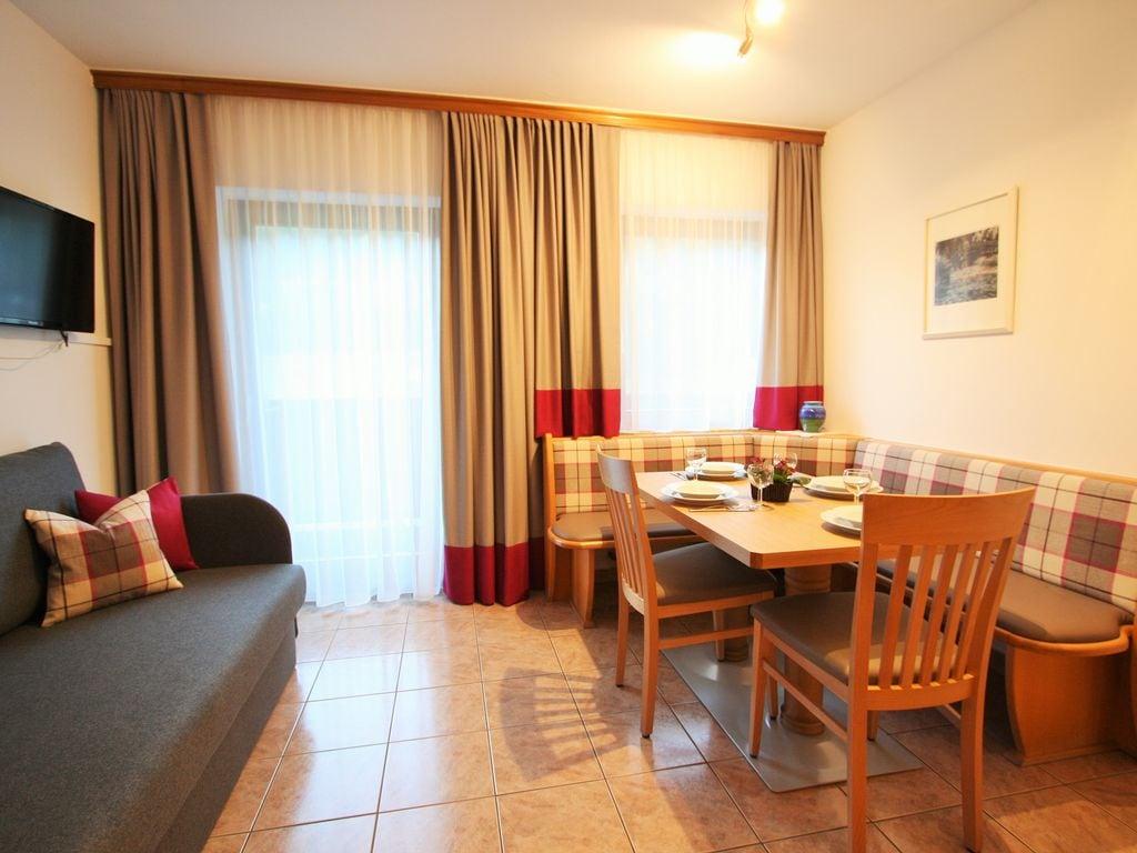 Appartement de vacances Oberreiter (253583), Flachau, Pongau, Salzbourg, Autriche, image 8