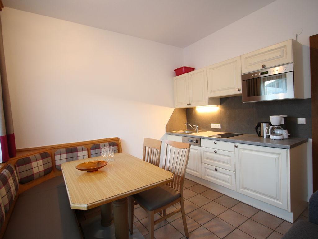 Appartement de vacances Oberreiter (253583), Flachau, Pongau, Salzbourg, Autriche, image 9