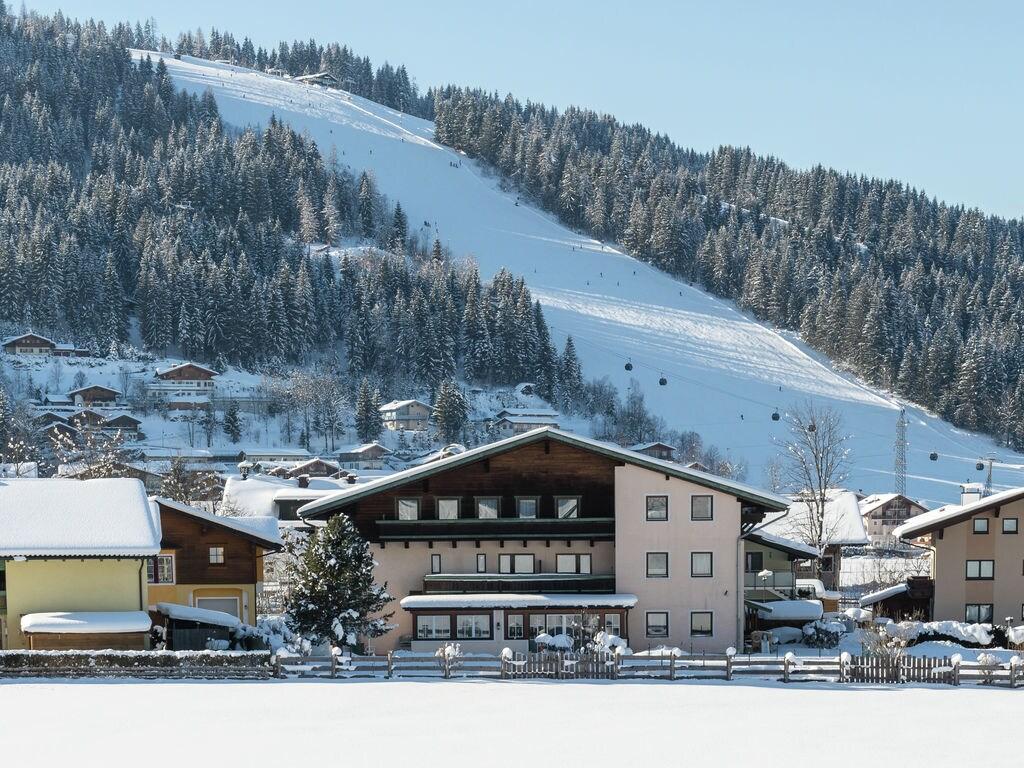 Appartement de vacances Oberreiter (253583), Flachau, Pongau, Salzbourg, Autriche, image 5