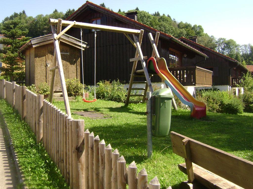 Ferienwohnung Ferienanlage Sonnenhang Missen 3 (255453), Missen-Wilhams, Allgäu (Bayern), Bayern, Deutschland, Bild 3