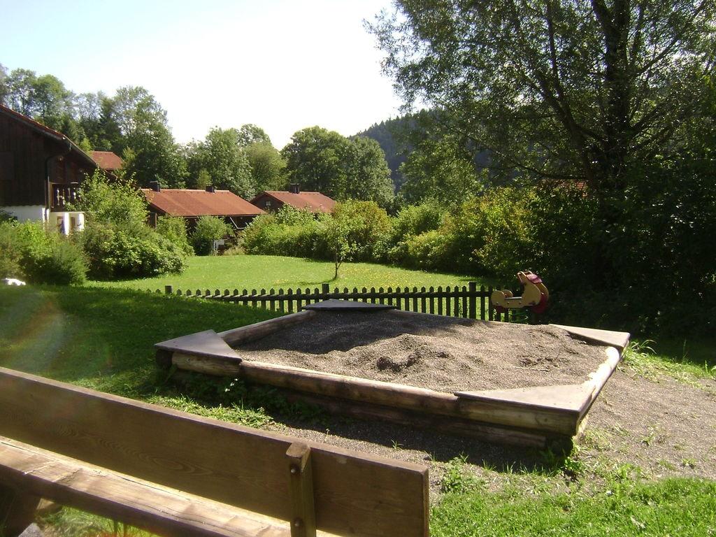 Ferienwohnung Ferienanlage Sonnenhang Missen 3 (255453), Missen-Wilhams, Allgäu (Bayern), Bayern, Deutschland, Bild 2